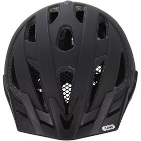 ABUS Urban-I 2.0 Bike Helmet black